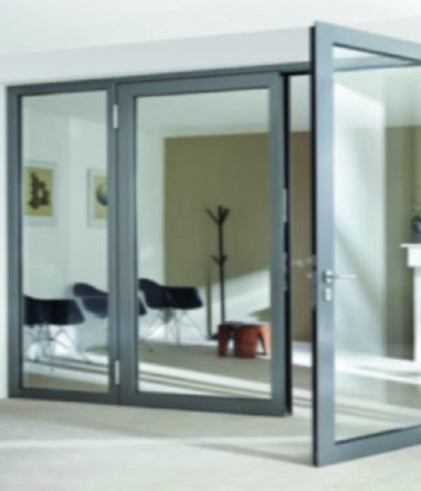 puerta-cortafuego-acristaladas-novofirer-perfileria-aluminio