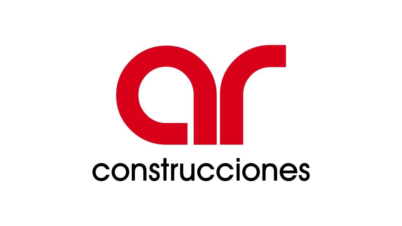 AR_CONSTRUCCIONES