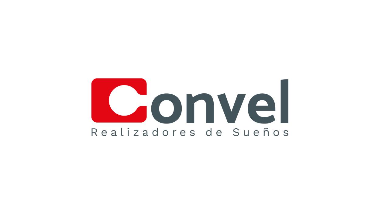 CONVEL
