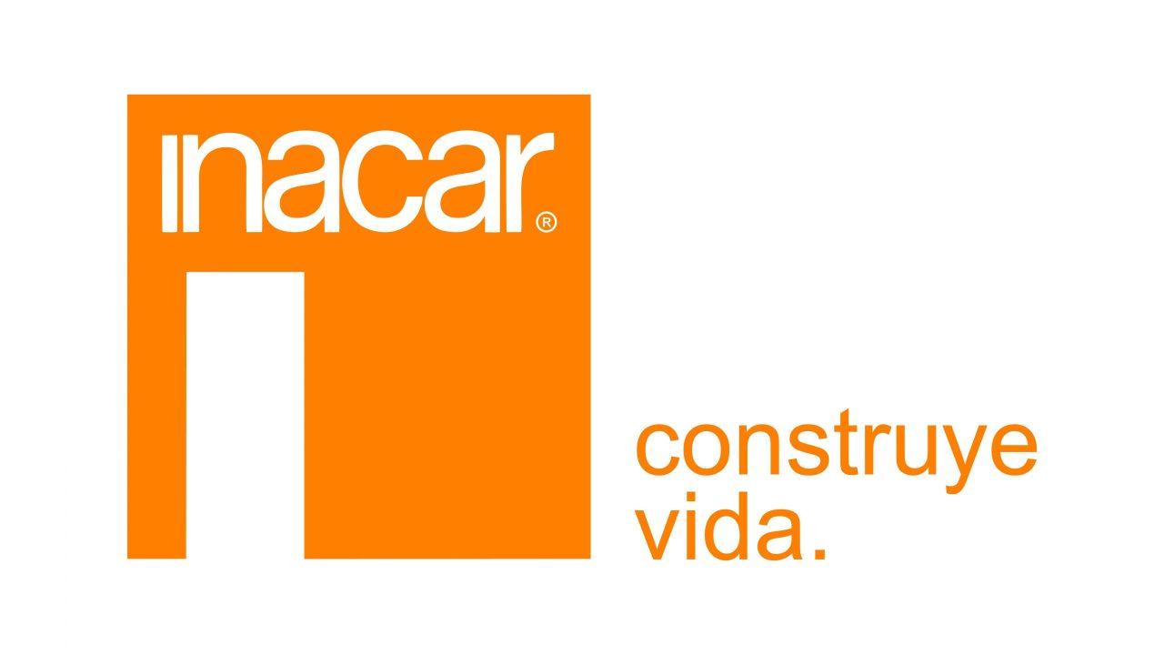 Logo_INACAR