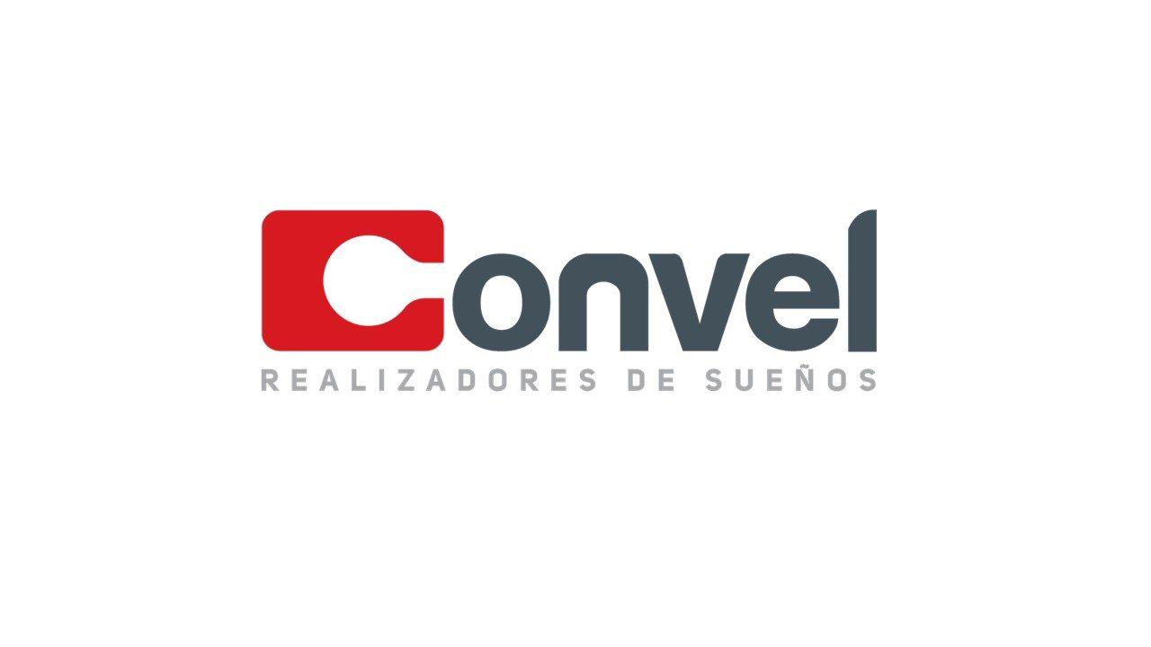 convel_new